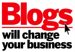 Blogs-will-change-your-business