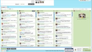 1-Hootsuite-website-Mevvy.com_