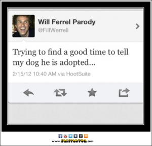 Telling-the-Dog-he-is-adopted